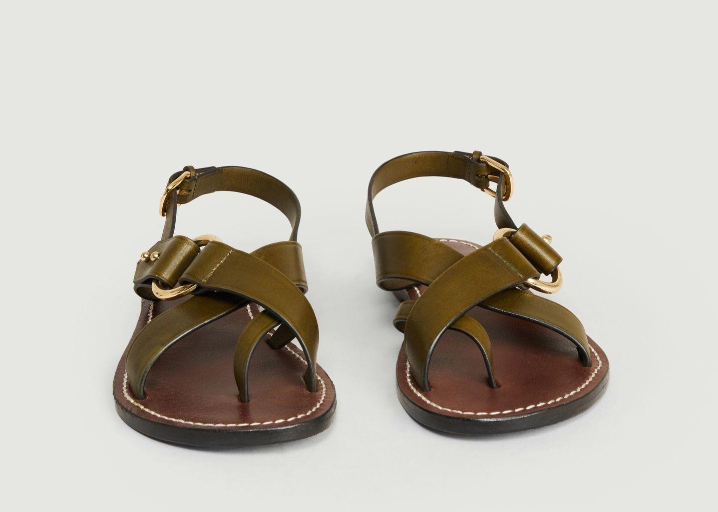 Sandales Florence  - Soeur