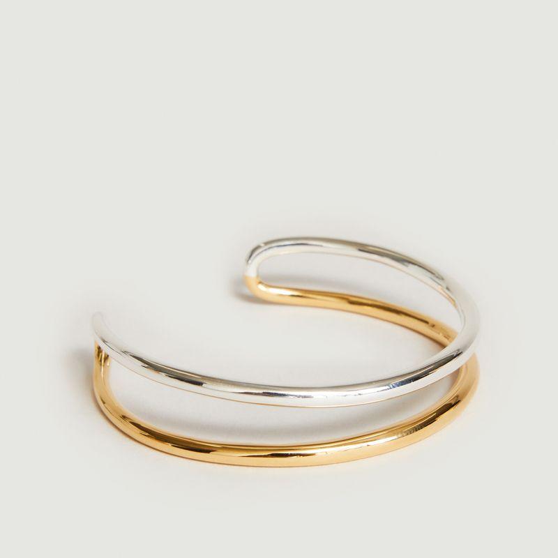 Brecelet Zenouda - Soeur