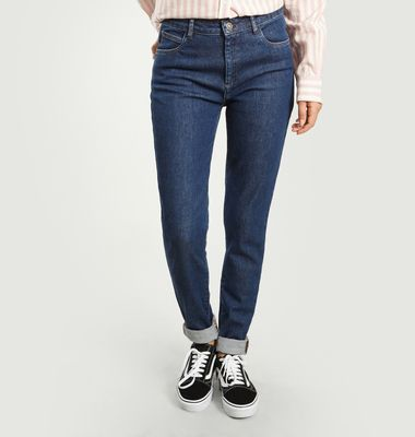 Panther Slim Jeans