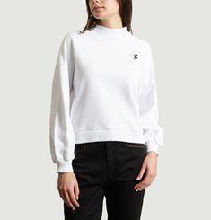 Feo Sweatshirt