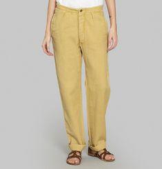 Pantalon Vincent