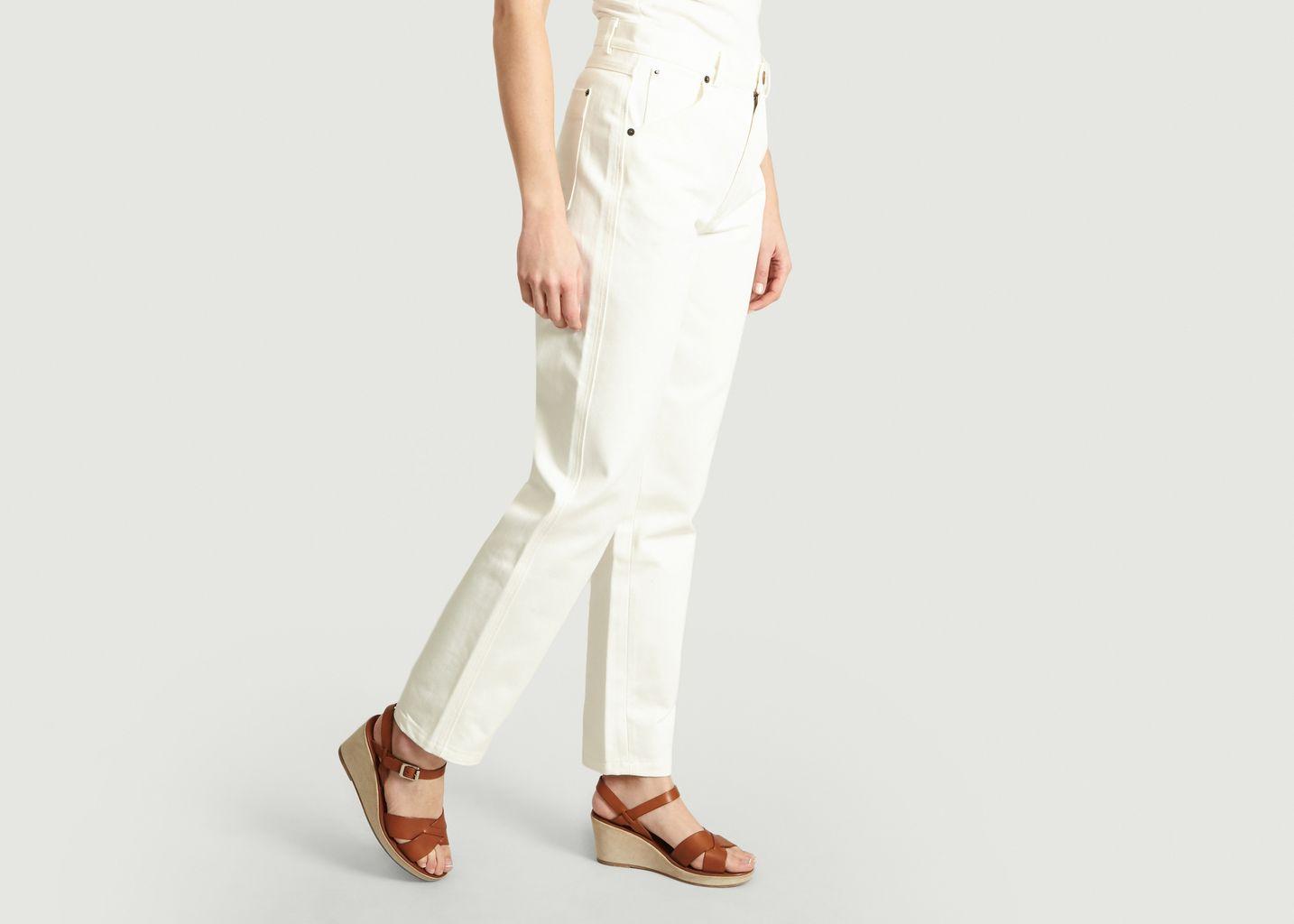 Pantalon Enrique - Soeur