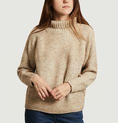 Liza sweater Soeur