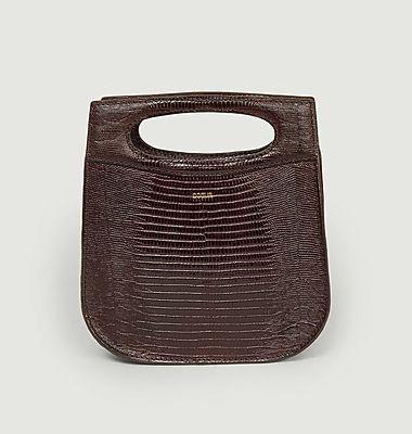 Cheri Mini-Tasche