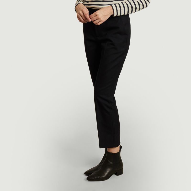 Pantalon de costume Edgar  - Soeur