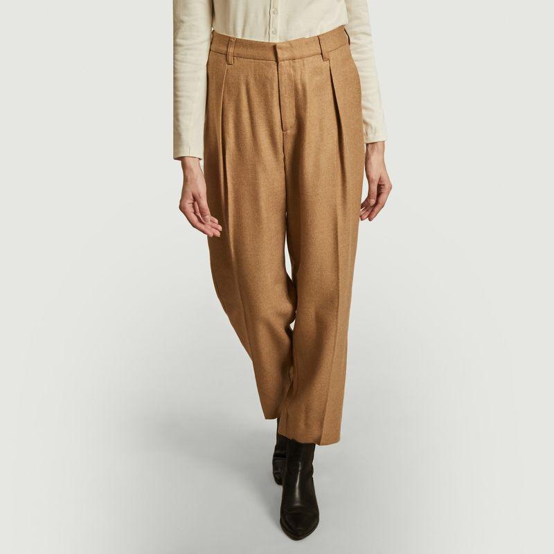 Pantalon de costume Orso - Soeur