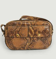 Bag Marie Claude Soeur