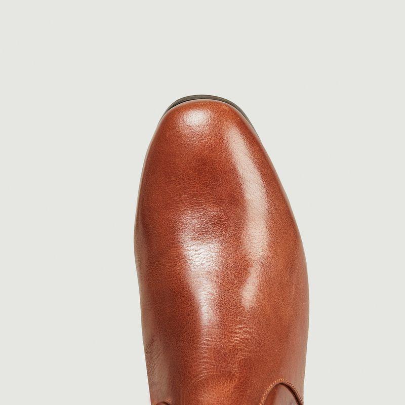 Boots Gazette - Soeur