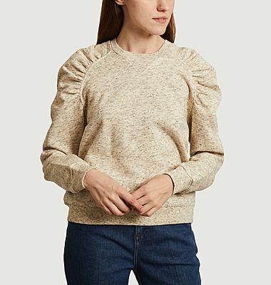 Sweatshirt Lovely
