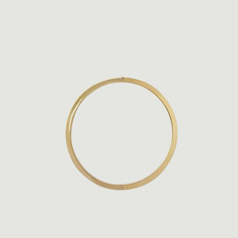 Bracelet Johnny - Soeur