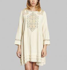 Vasa Dress