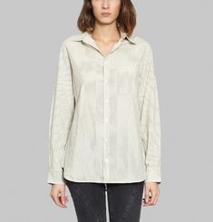 Vertue Shirt