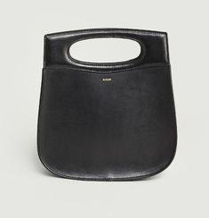 Cherie Handbag