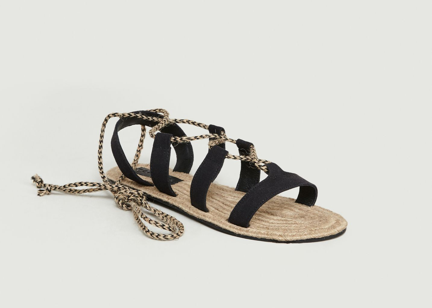 reliable quality great prices los angeles Dune Sandals
