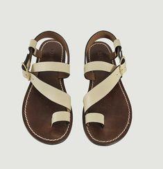 Faro Sandals