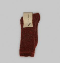 Bell Socks