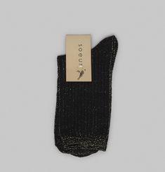 Chiara Socks