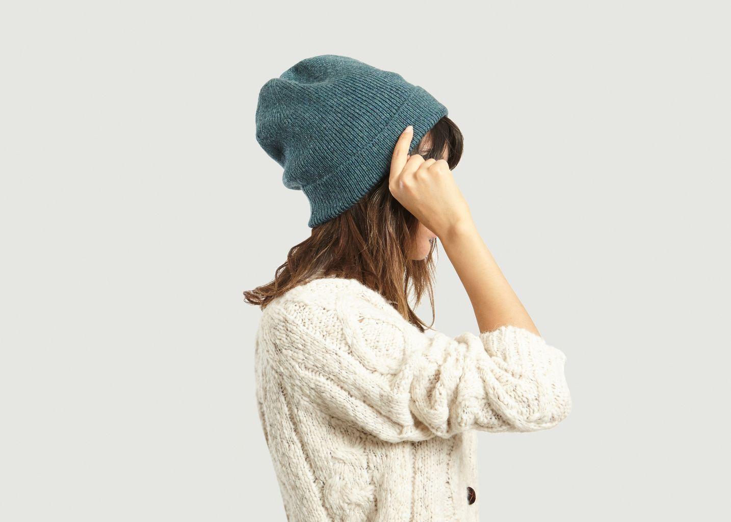 Bonnet Call - Soeur