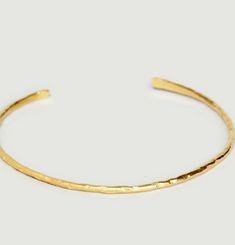 Bracelet Jonc Dolores