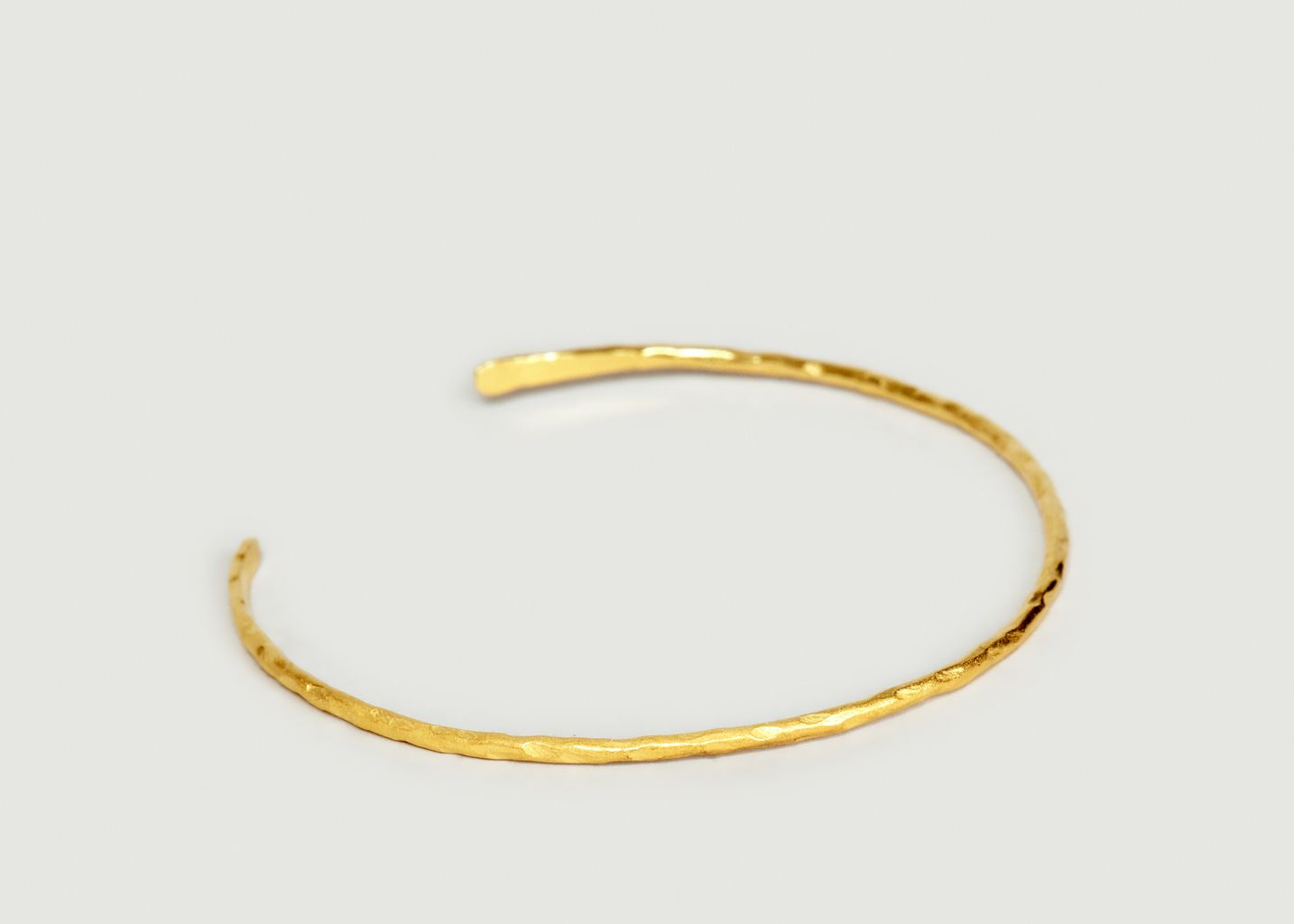 Bracelet Jonc Dolores - Soeur