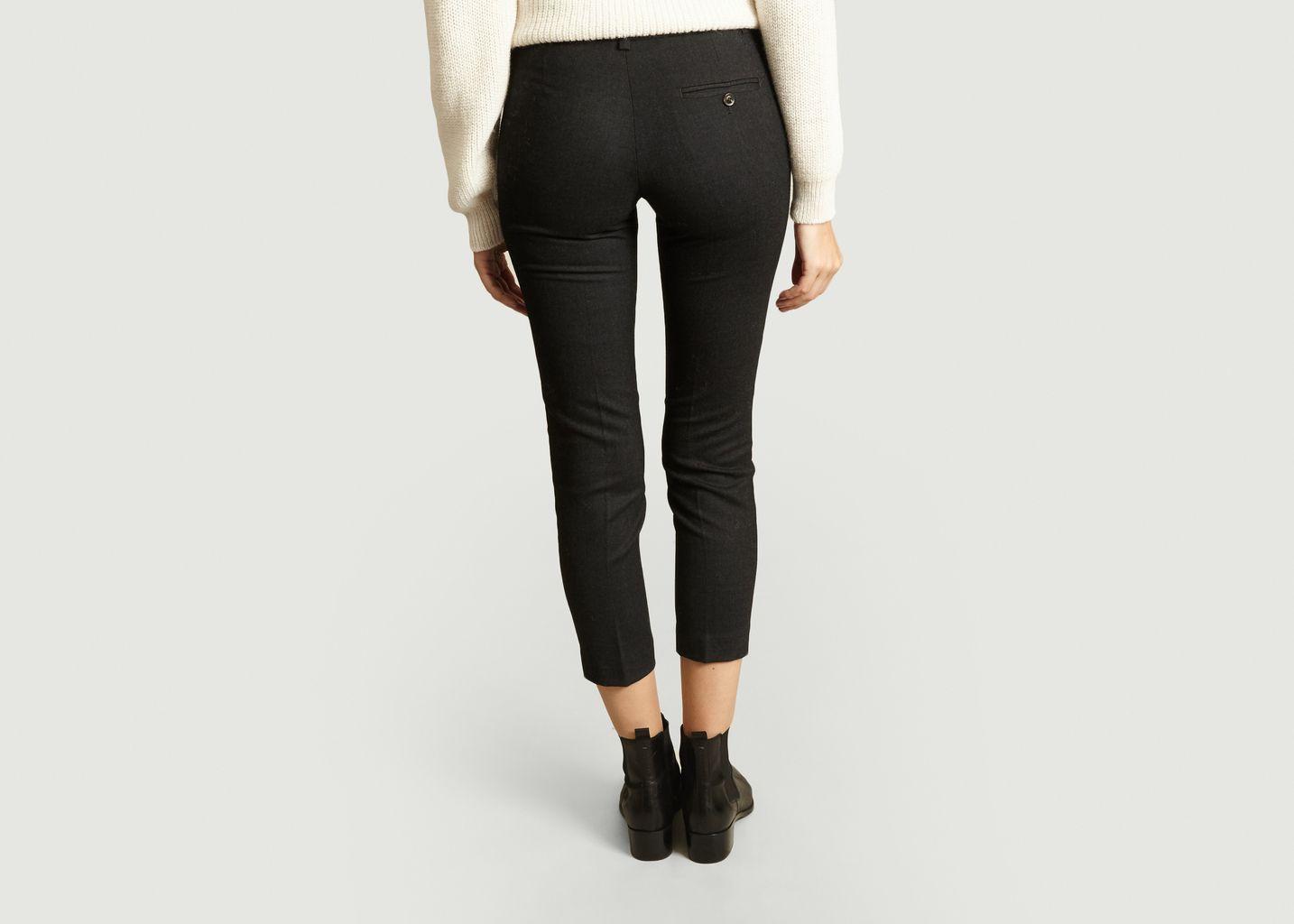 Pantalon Adele - Soeur
