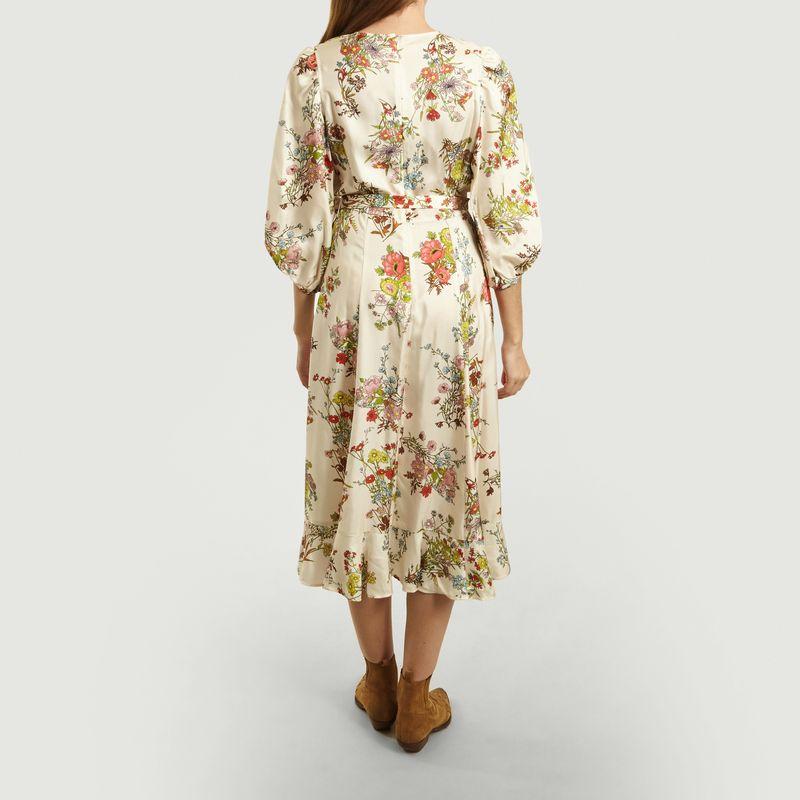 Robe Imprimée Goa - Soeur