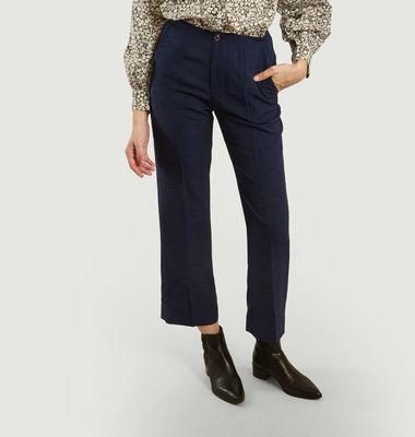 Pantalon Juno