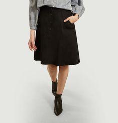 Juillet Skirt