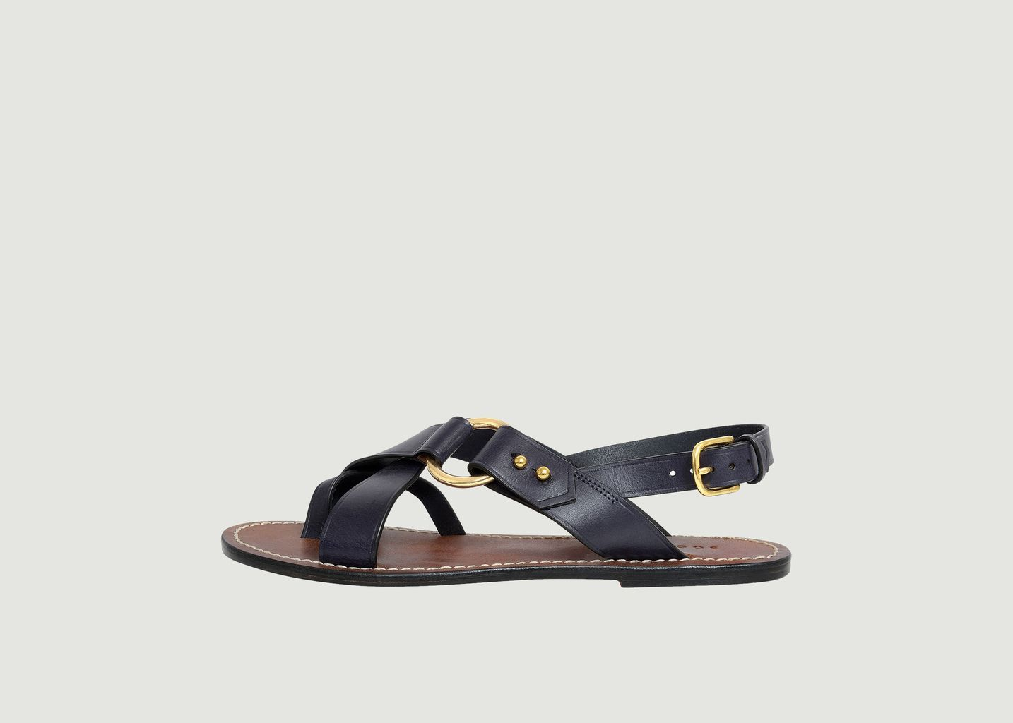 Florence Sandals - Soeur