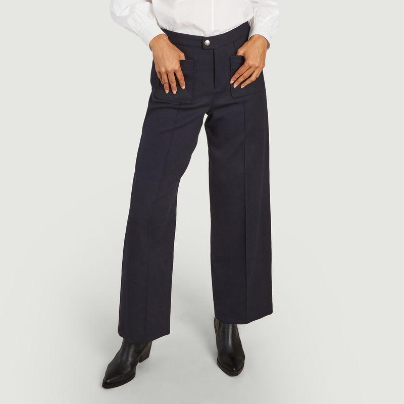 Pantalon Harry  - Soeur