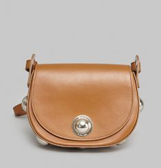 Sac Margaux Small