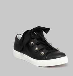 Sneakers Clous