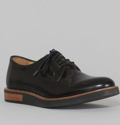 Ours Derbies