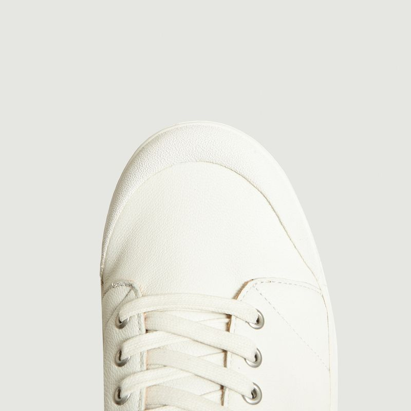 Sneakers G2 Goatskin - Spring Court
