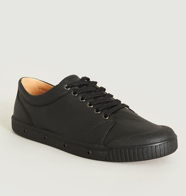 Sneakers G2 Goatskin