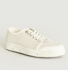 Sneakers Lurex G2