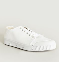 Sneakers Canvas G2