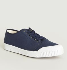 G2 Canvas Trainers