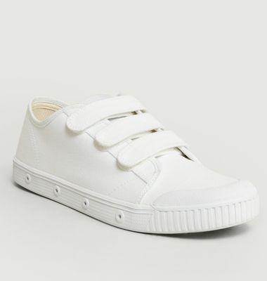 Sneakers G2 à Scratch