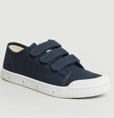 Sneakers G2 Velcro