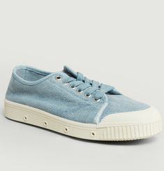 Sneakers G2 Heavy Twill