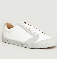Clay Trainers
