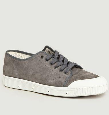 Sneakers G2 Suede