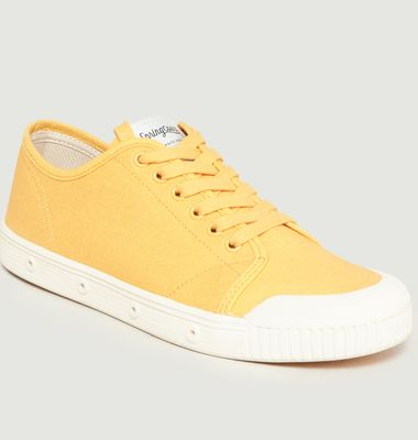 Sneakers G2 Canvas