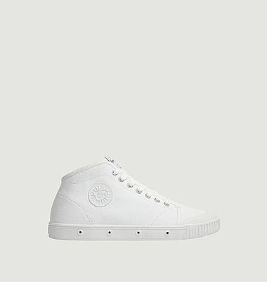 Sneakers Canvas B2