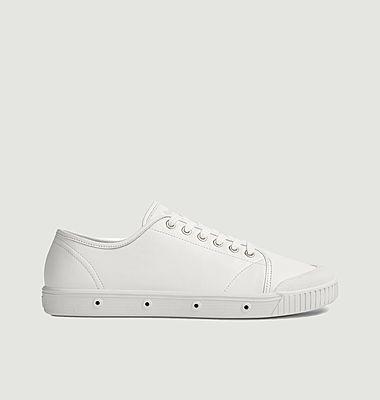Sneakers G2