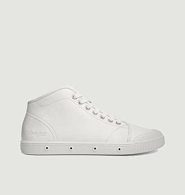 Sneakers B2