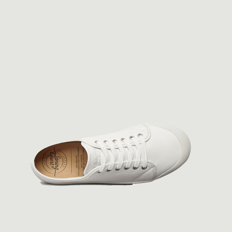Sneakers G2 - Spring Court