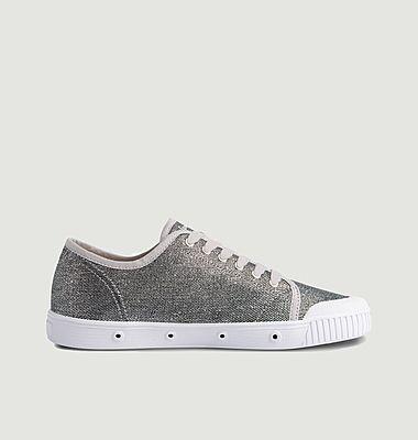 Sneakers G2 Retro