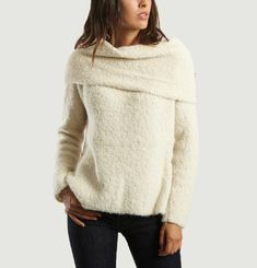 Lucy Jumper
